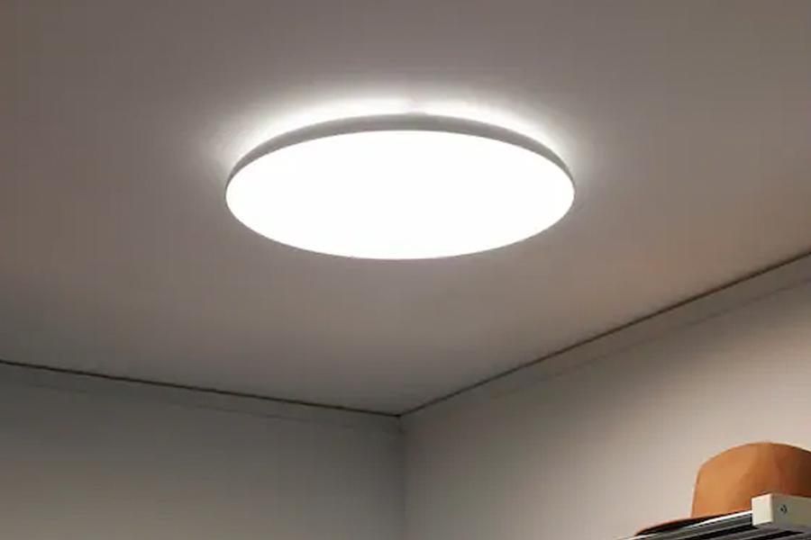 ceiling light home