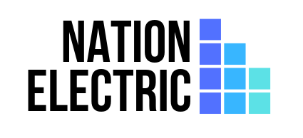 Nation Electric